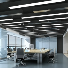 Office Lights ALP048 series