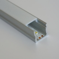 Slim LED Linear Light ALP004