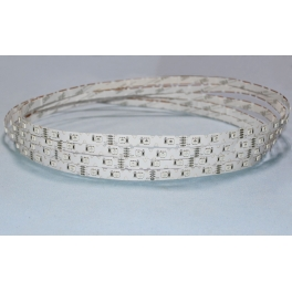 S Type SMD5050 Flexible Strip