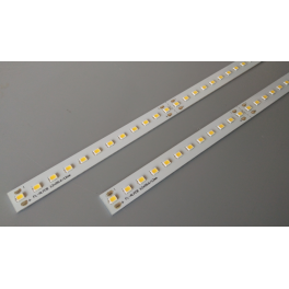 2835SMD High Power rigid led strip for All slim LED Profiles