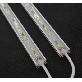 5730 Waterproof Aluminum Led Rigid Strip
