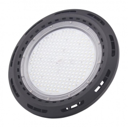 100W 150W UFO LED high bay light