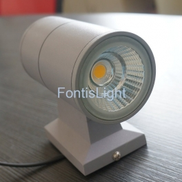 5W COB Wall lamp